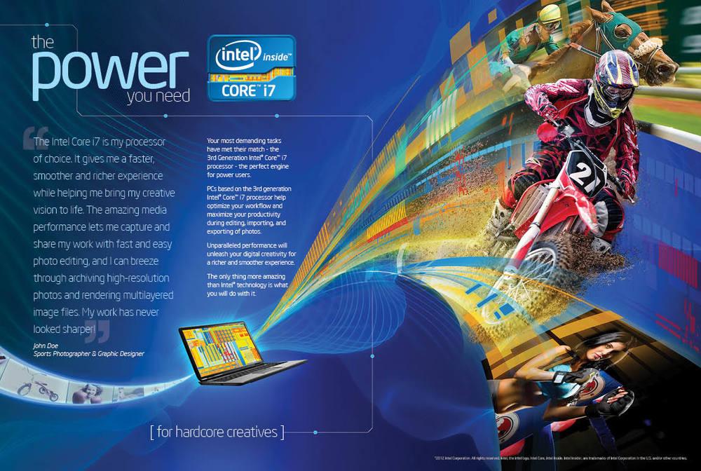 Intel_Ad_0812_v4.jpg
