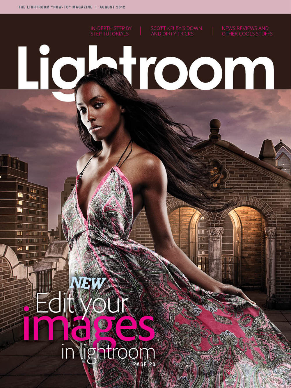 LightroomApp_Cover.jpg