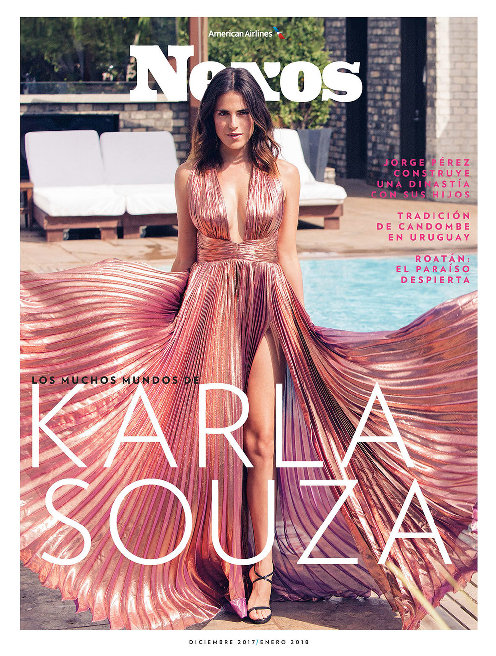 KarlaSouza_Dec17Jan18.jpg
