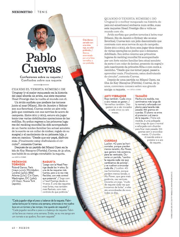 Pablo Cuevas Tenis.png