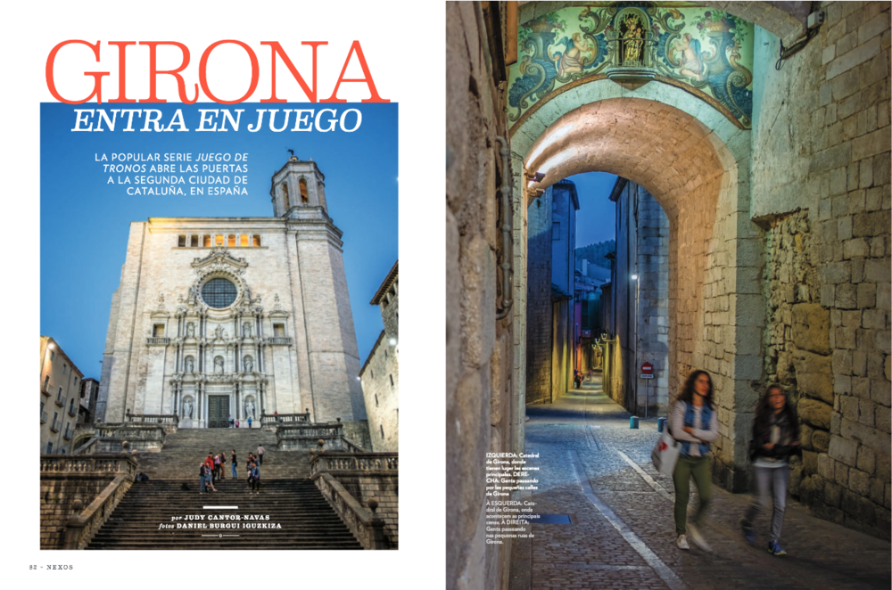 Girona1.png