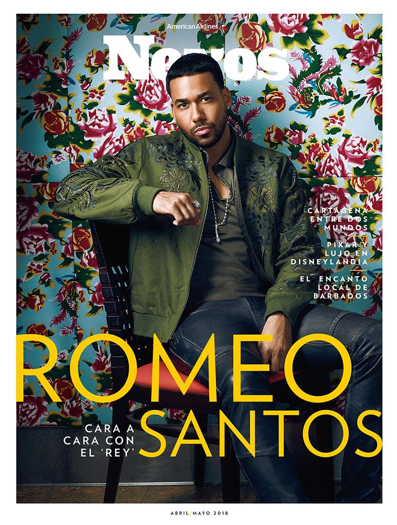 001_COVER_Romeo_v2.indd.jpg