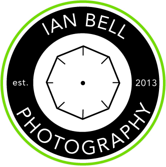 Ian Bell Photography