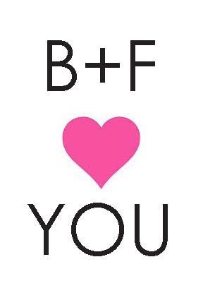 B+F_love.jpg
