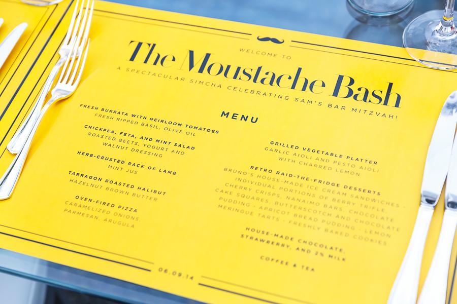 moustachebash6