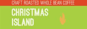 christmasisland.jpg
