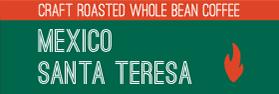 Mexico Santa Teresa