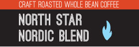 North Star Nordic Blend