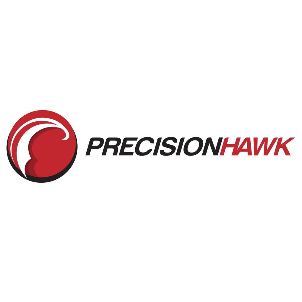Precision Hawk: Drone hardware and software