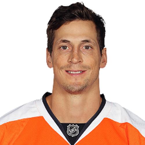 NHL's Vinny Lecavalier