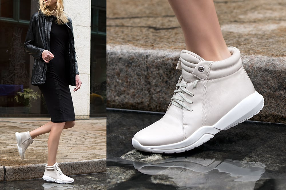 women-sneaker-shop-landing-20151228-shopping-b-grid-asset-1.jpg