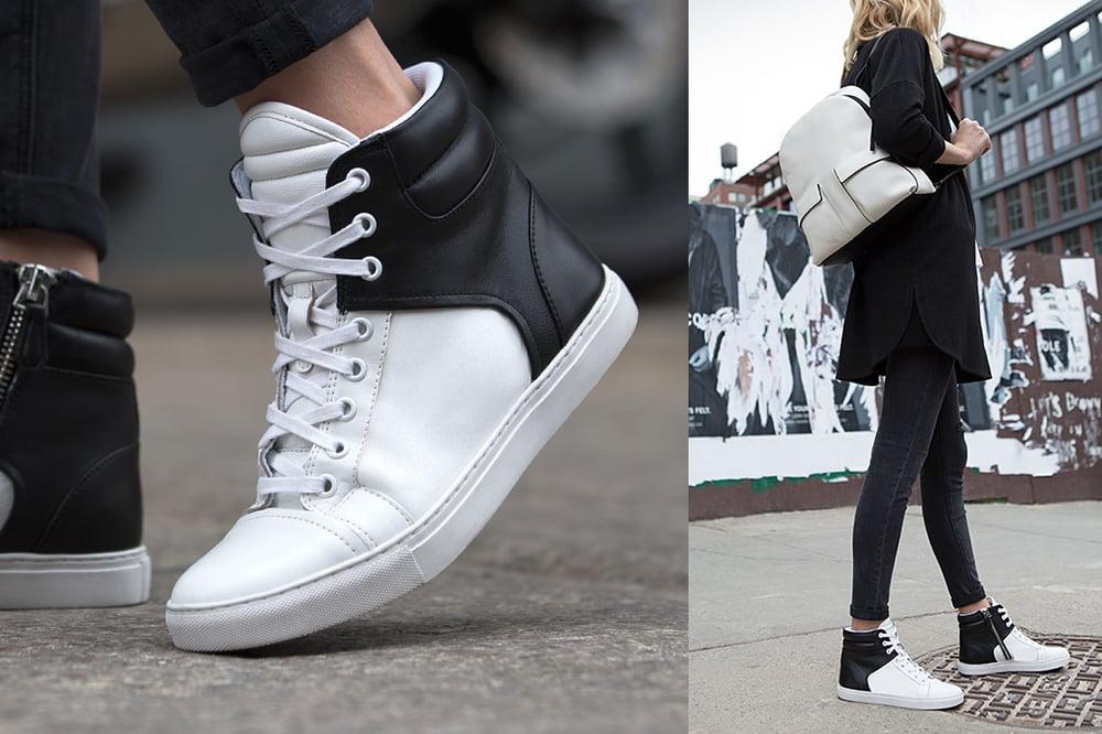 women-sneaker-shop-landing-20151228-shopping-b-grid-asset-2.jpg