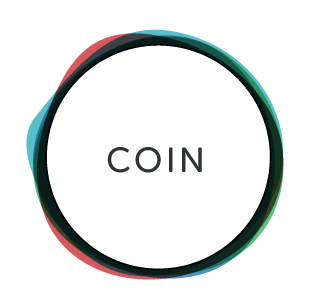 Home -Coin Blog