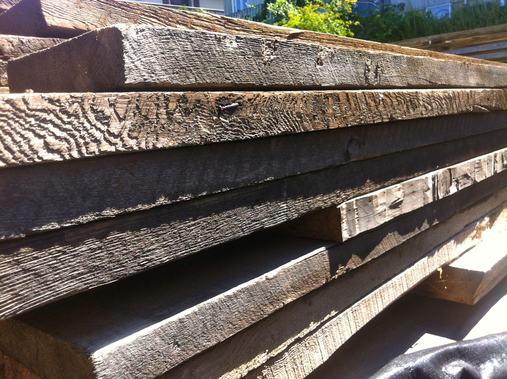 Antique Hemlock Floor joists 2.JPG