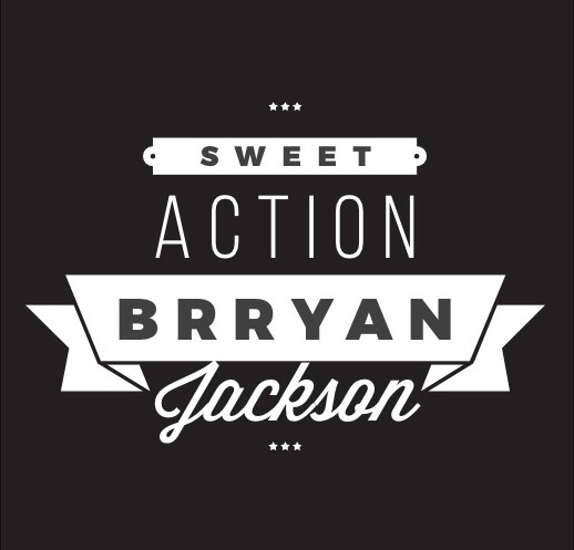 free song:  https://soundcloud.com/brryan-j-r-jackson/sweet-action-brryan-jackson