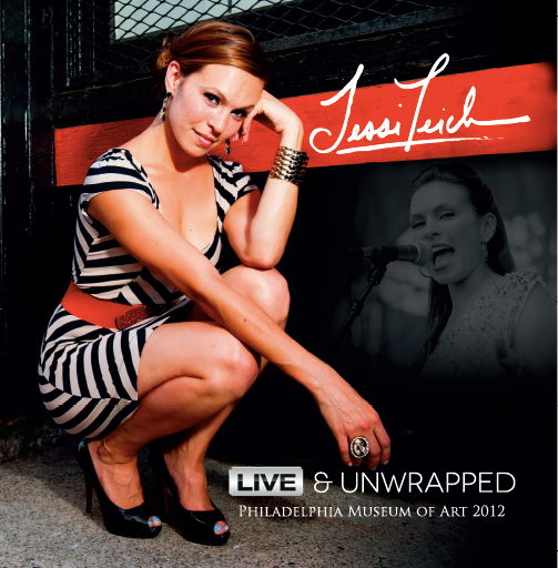 live&unwrapped