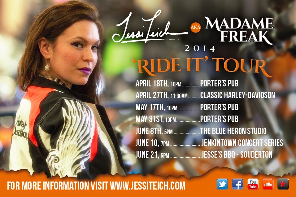 Tour Poster.png