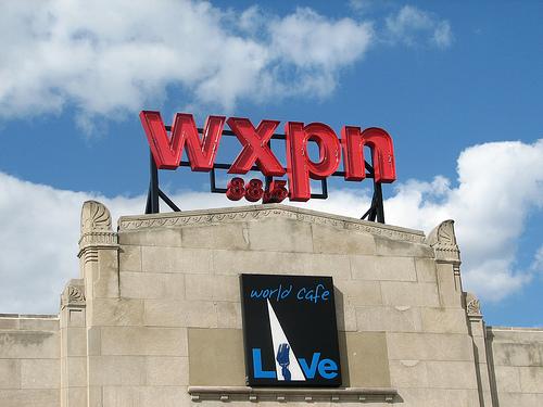 WXPN-logo.jpg
