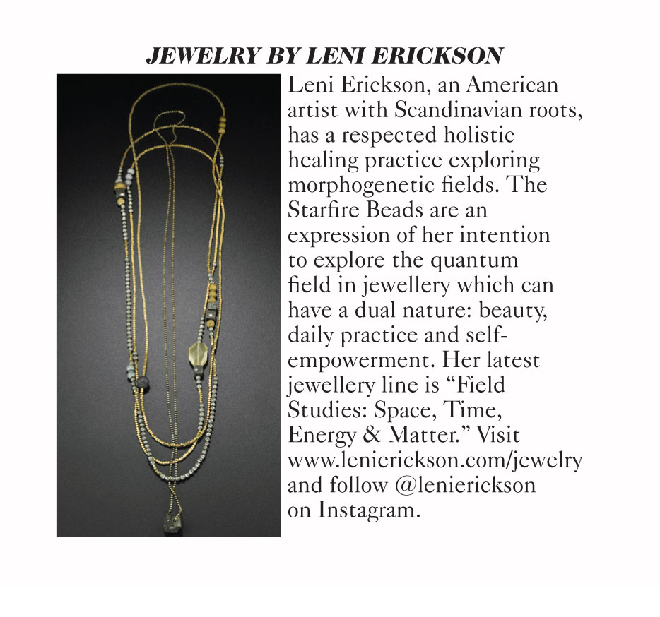 _JEWELRY-BY-LENI-ERICKSONVogueSized.jpg