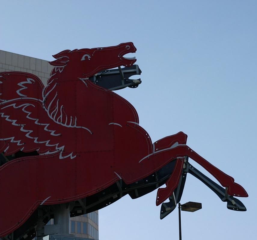 Mobil Horse.jpg