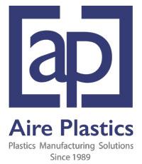 Logo-AP-Verticle-Navy2015-2.jpg