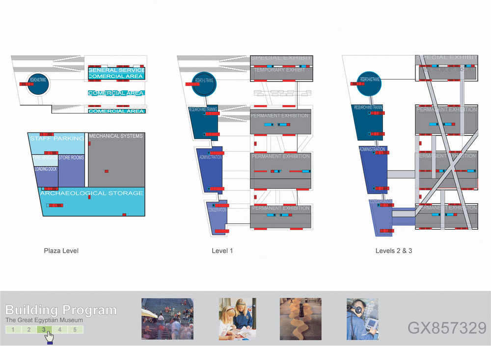 Building program.jpg