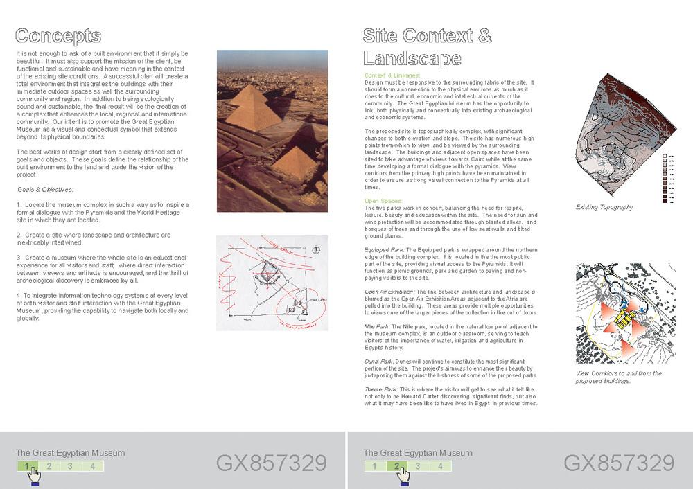 Concept&Site.jpg