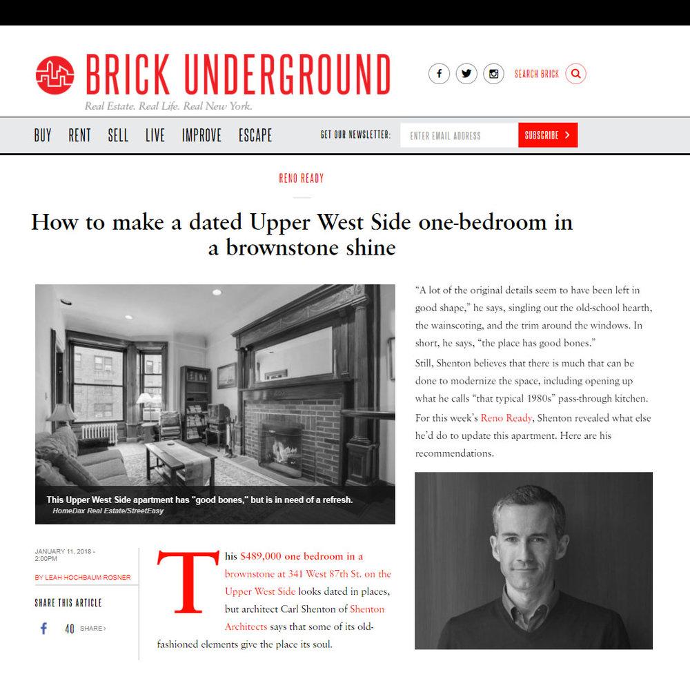 BrickUnderground1.jpg