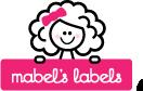mabel_logo_tm.png