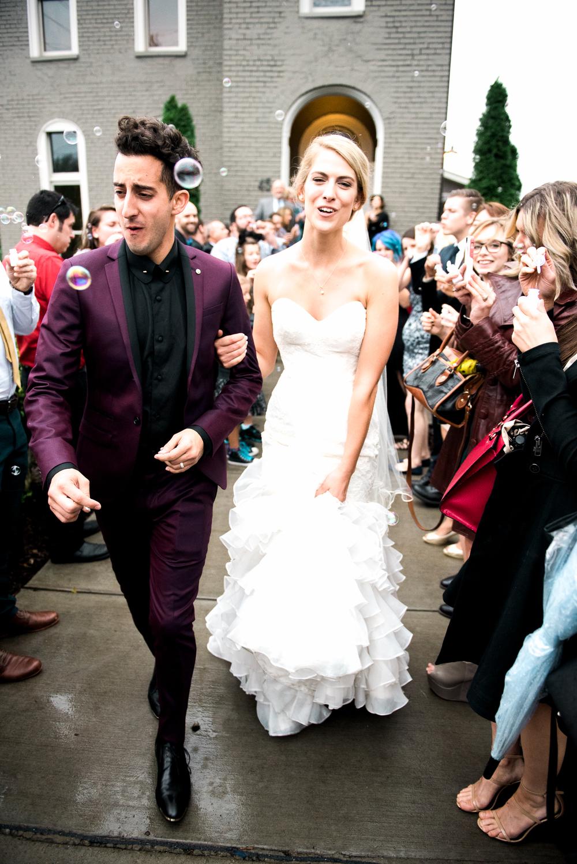 Caitlin and Teddy Wedding-743.jpg