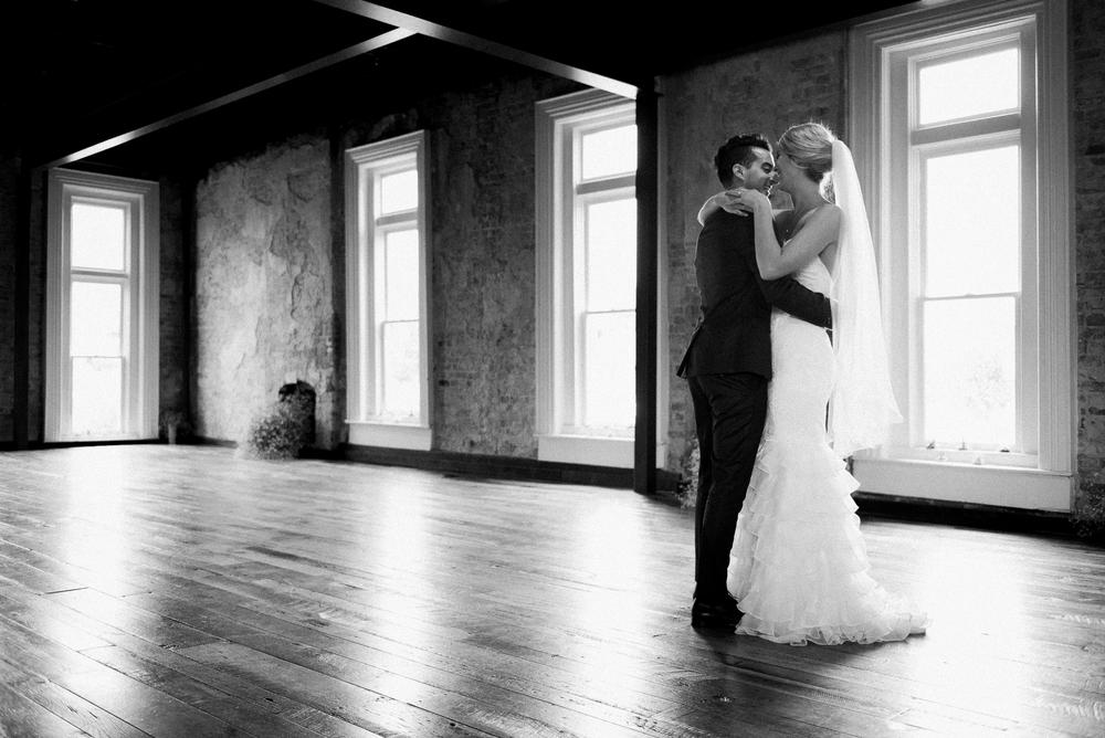 Caitlin and Teddy Wedding-633.jpg