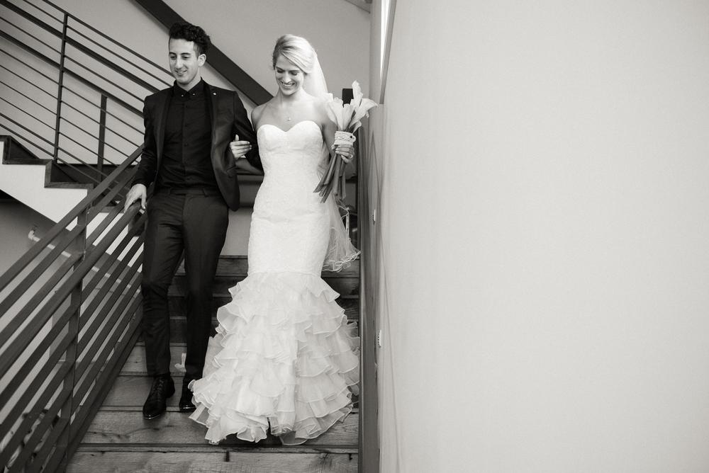 Caitlin and Teddy Wedding-581.jpg