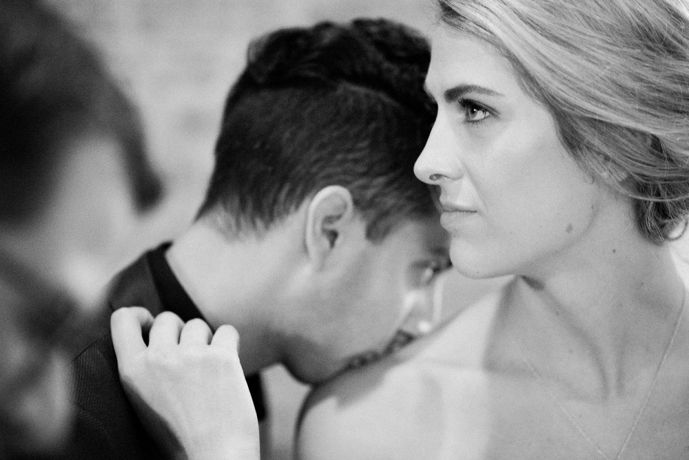 Caitlin and Teddy Wedding-563.jpg