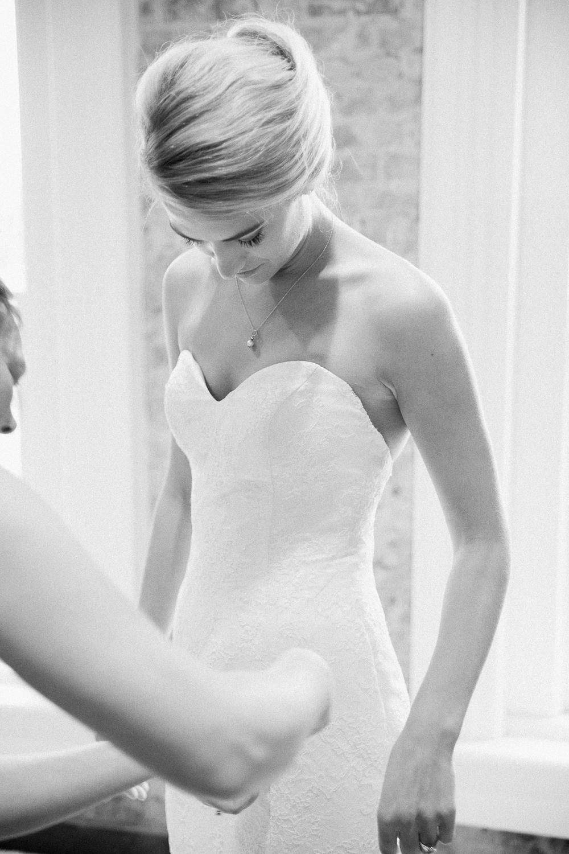 Caitlin and Teddy Wedding-136.jpg