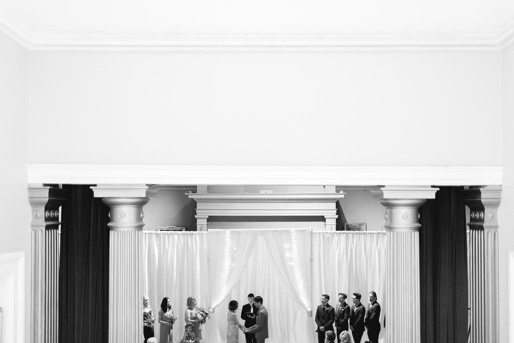 Ashley+Nate_Wedding (18 of 32).jpg