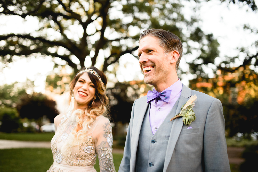 Ashley+Nate_Wedding (23 of 32).jpg