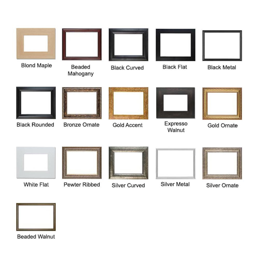 Frames Gallery.jpg