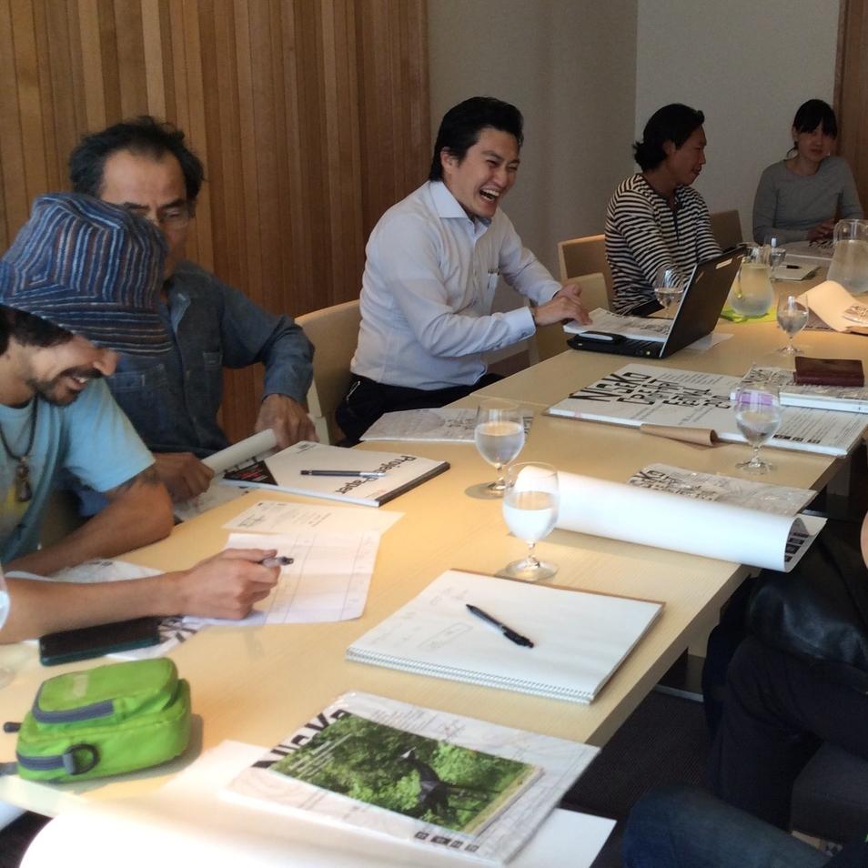 meeting-2.JPG