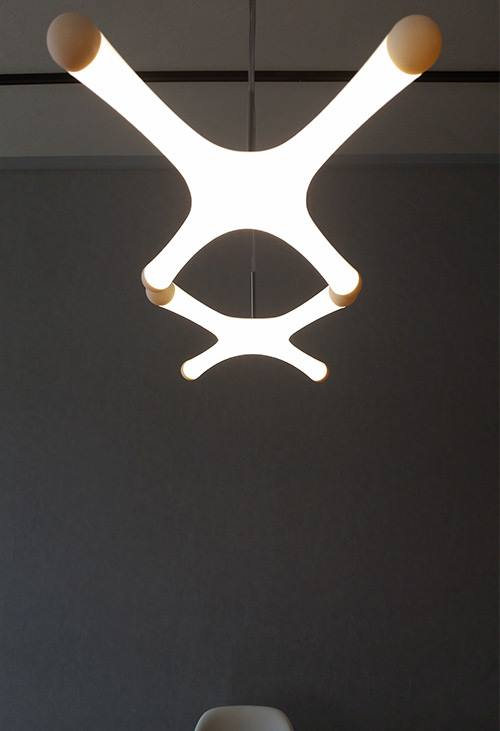 ross lovegrove lighting. 12009579_932391153501183_8309684270142552592_n.jpg Ross Lovegrove Lighting