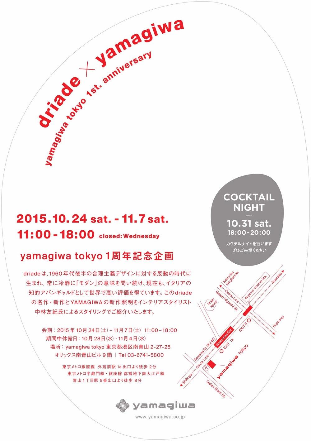 dxy_yamagiwa_tokyo_2015_Back.jpg
