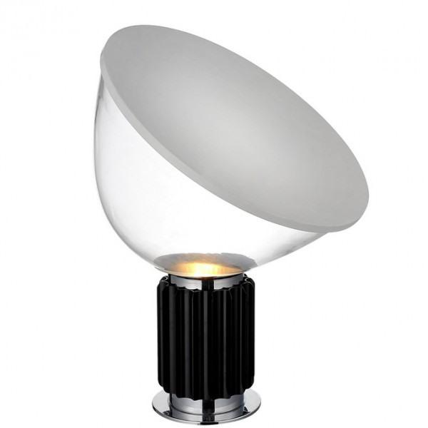 Taccia. Cheap Lampada Taccia By Achille Castiglioni With Taccia ...