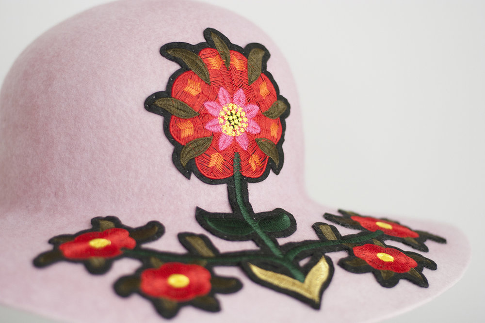red flower - berry hat.jpg