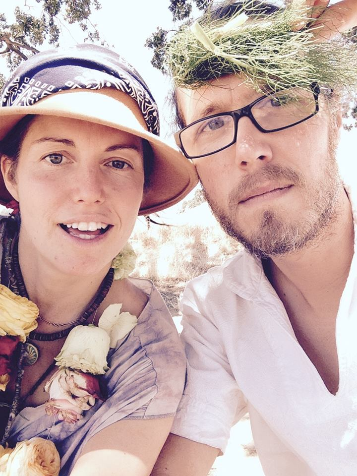 Samantha & Nathaniel.jpg
