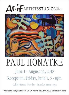 Print postcard