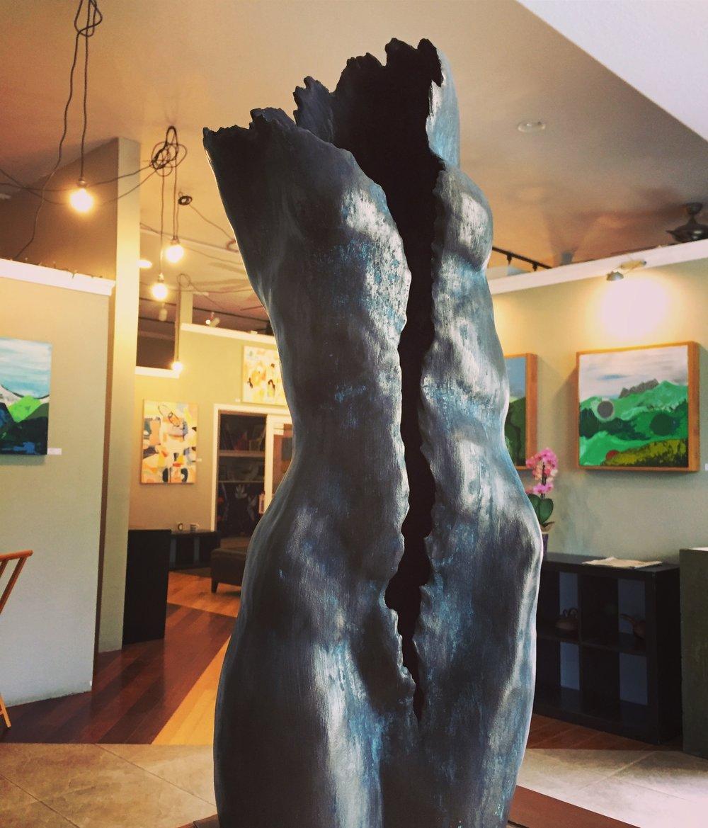 Amanda Paoletti.Opening.Gallery Shot.JPG