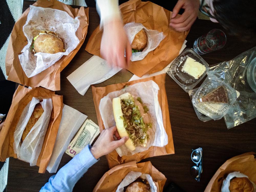 FoodUpdate-4.jpg