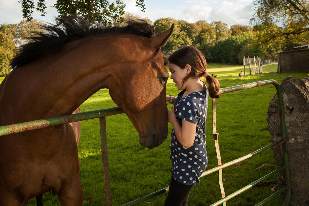 Girl&Horse2.jpg