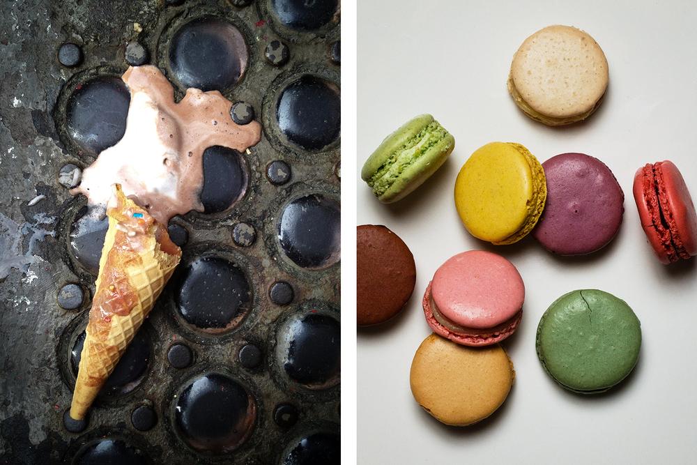 IceCream&Macarons.jpg