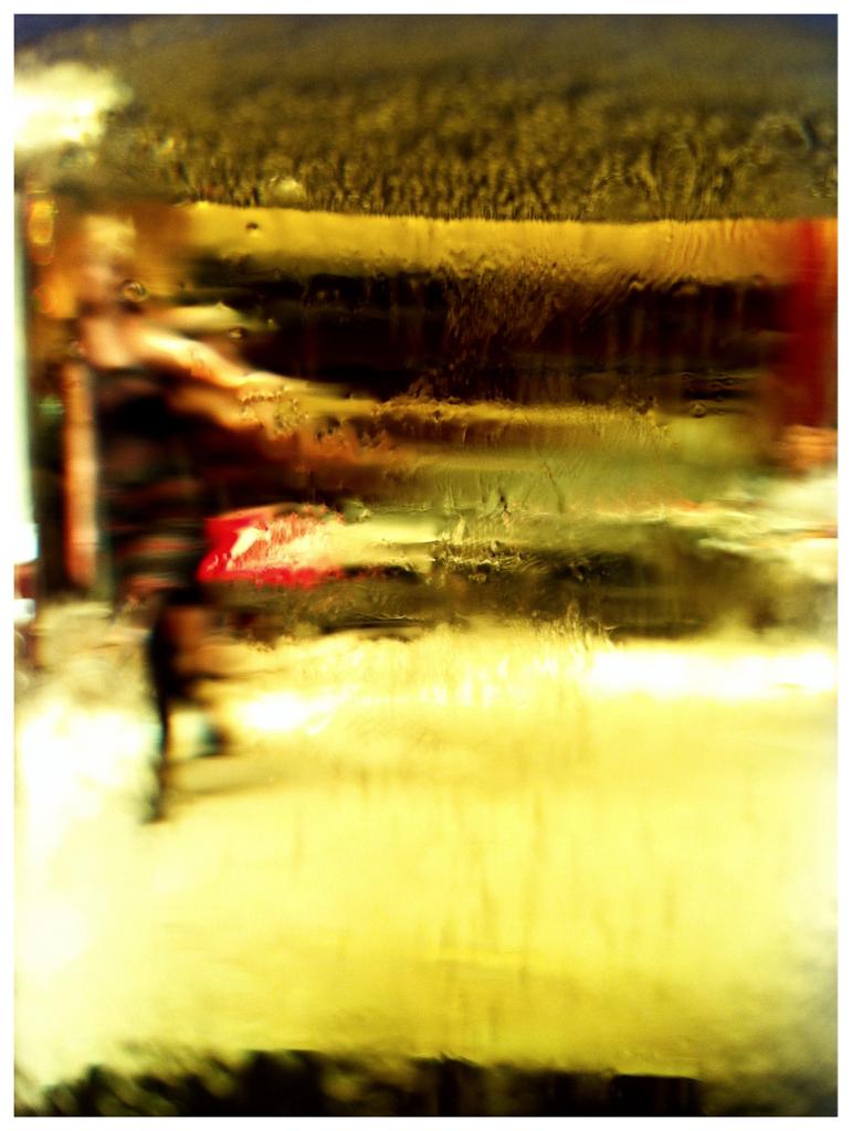 2:08pm friday 8/12/11   london, UK