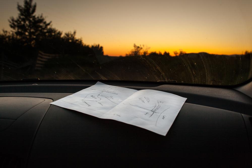 IcelandicBBQ-DriveHome.jpg